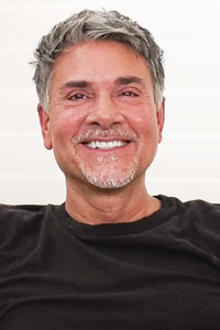 Picture of Michael Stefano