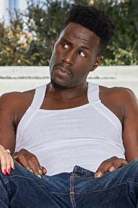 Jason Brown Porn Star