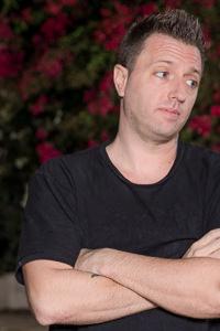 Picture of Mark Zane