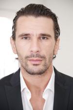Manuel Ferrara Picture