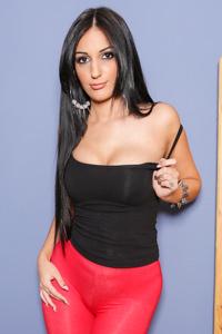 Amber cox porn