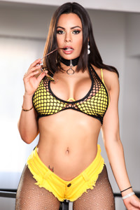 Picture of Luna Star