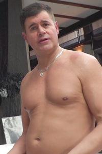 Picture of Porno Dan