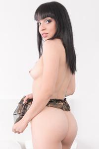 Picture of Matilde Ramos