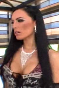 Porn mela Mela's Videos