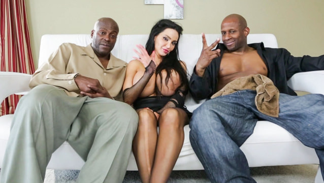 amy anderssen lex turns evil