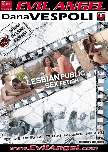 Ebony Lesbian Dildo Sex