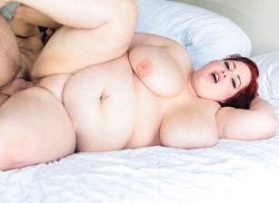 Curvy Chicks Love Dicks, Scene #03