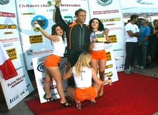 Rocco Super Moto Hard, Scene #04