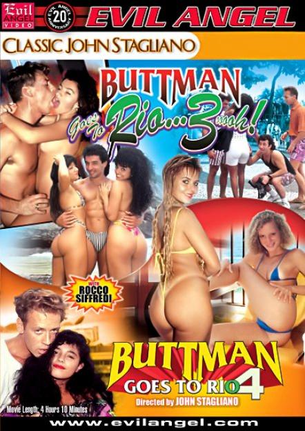 Buttman porn stat, amateur naked latina women