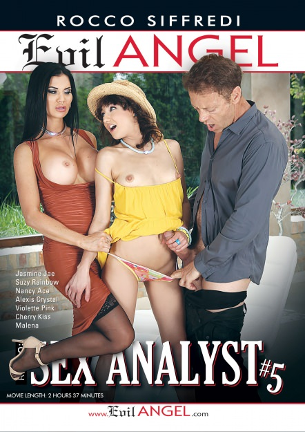 Rocco Siffredi Teen Mom