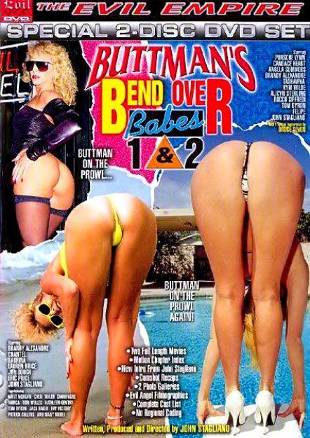buttman-best-girl-curvy-teen-models