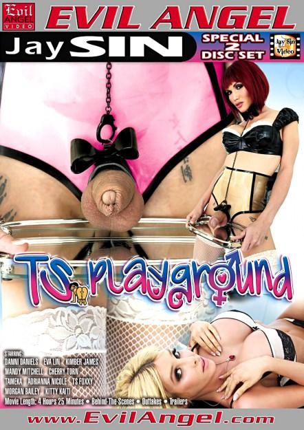Ts playground movies