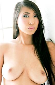 BONUS-Asian Anal Assault