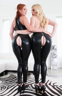 Desi big ass